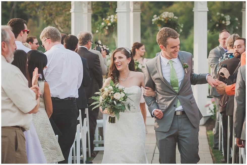 whistle bear, whistle bear wedding, cambridge wedding, toronto wedding photographer, rustic wedding