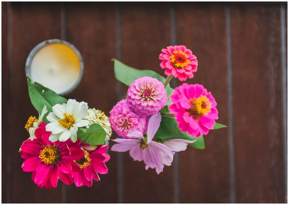 summer backyard wedding, brockville wedding, toronto wedding photographer, diy wedding, pastel wedding