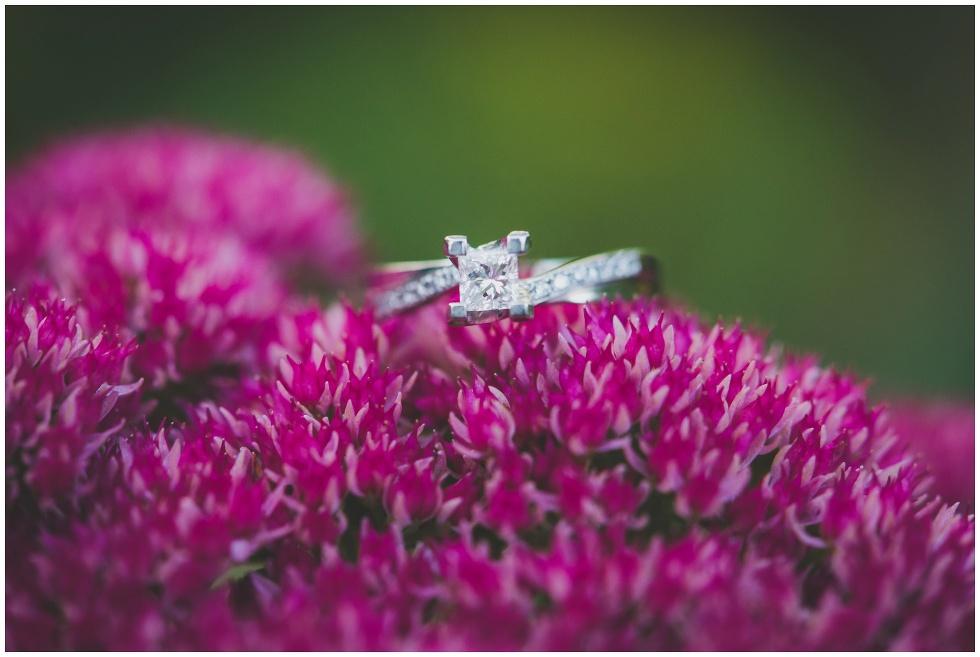 belfountain engagement, toronto wedding photographer, fall engagement photos