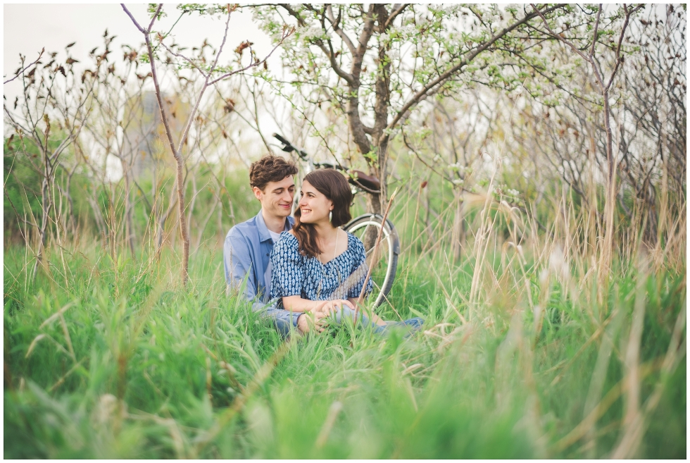 Humber Bay engagement session, Humber Bay park , gillian foster photography
