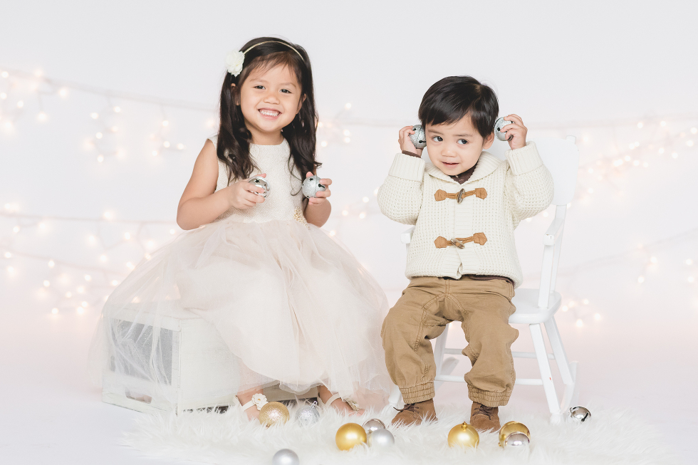 Toronto holiday mini sessions, toronto family photographer