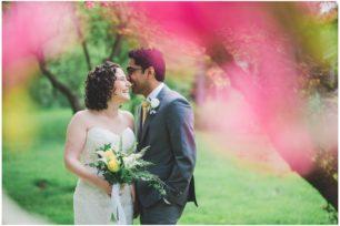 Estates of sunnybrook wedding, estates of sunnybrook wedding photography