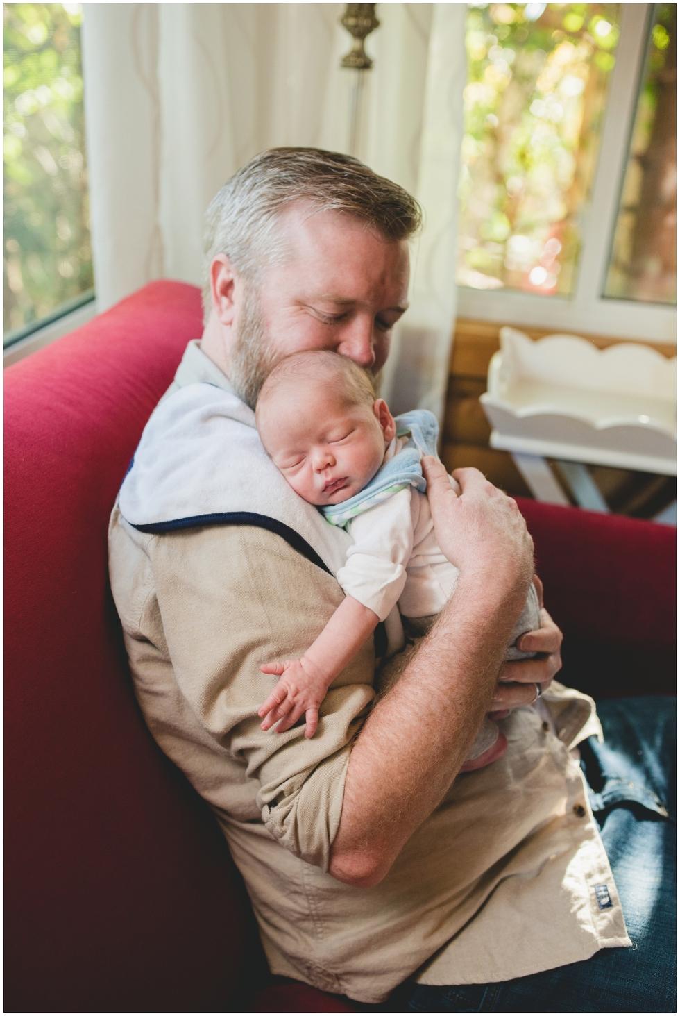 Dundas newborn photographer, Hamilton newborn photographer