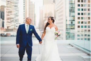 Malaparte wedding photos, wedding photos