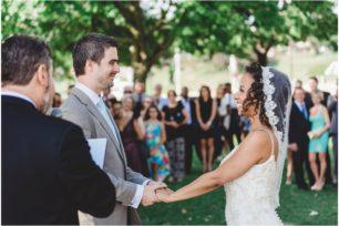 Boulevard Club wedding, Toronto wedding photographer