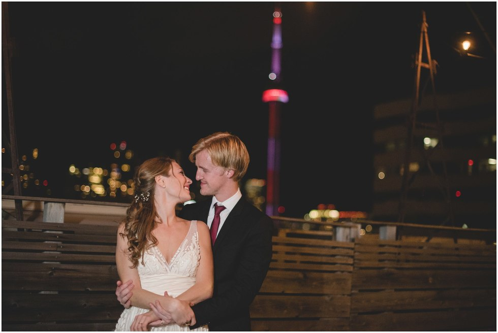 toronto wedding photographer, burroughes toronto wedding