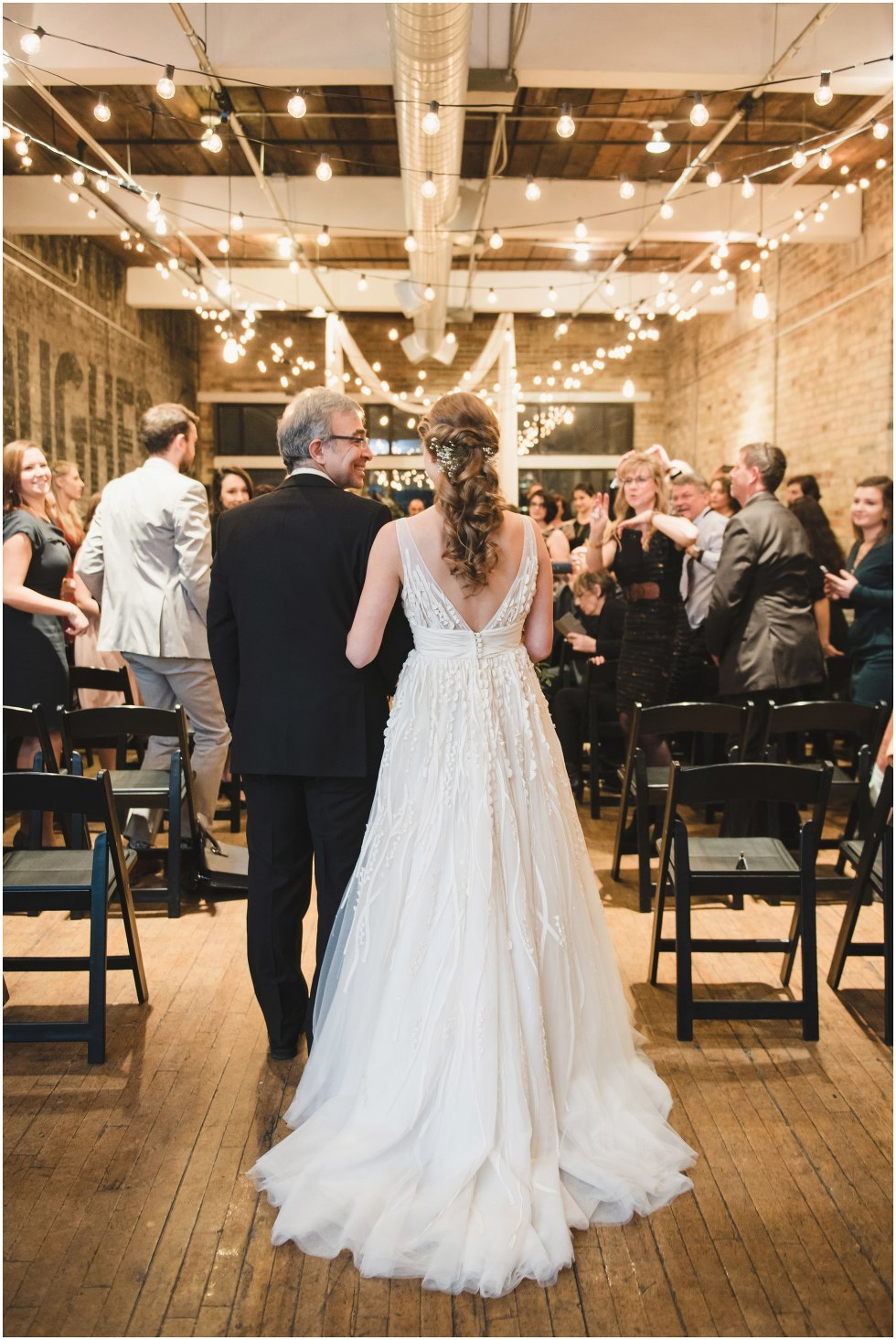 Gillian foster photography, Toronto wedding photographer