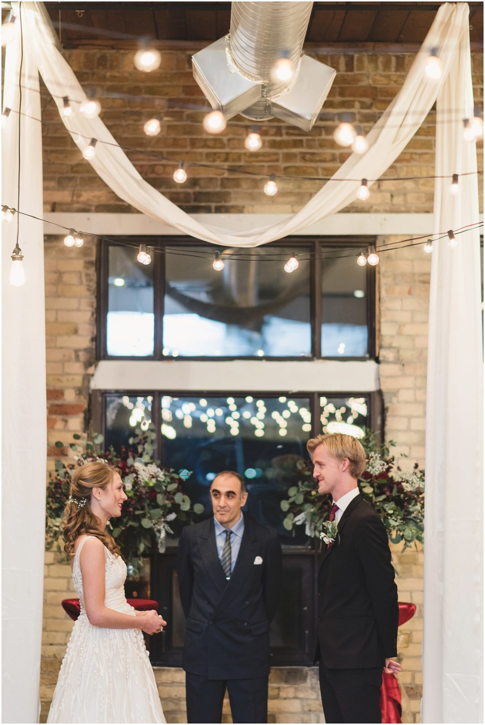 Burroughs wedding photos, Toronto wedding photographer
