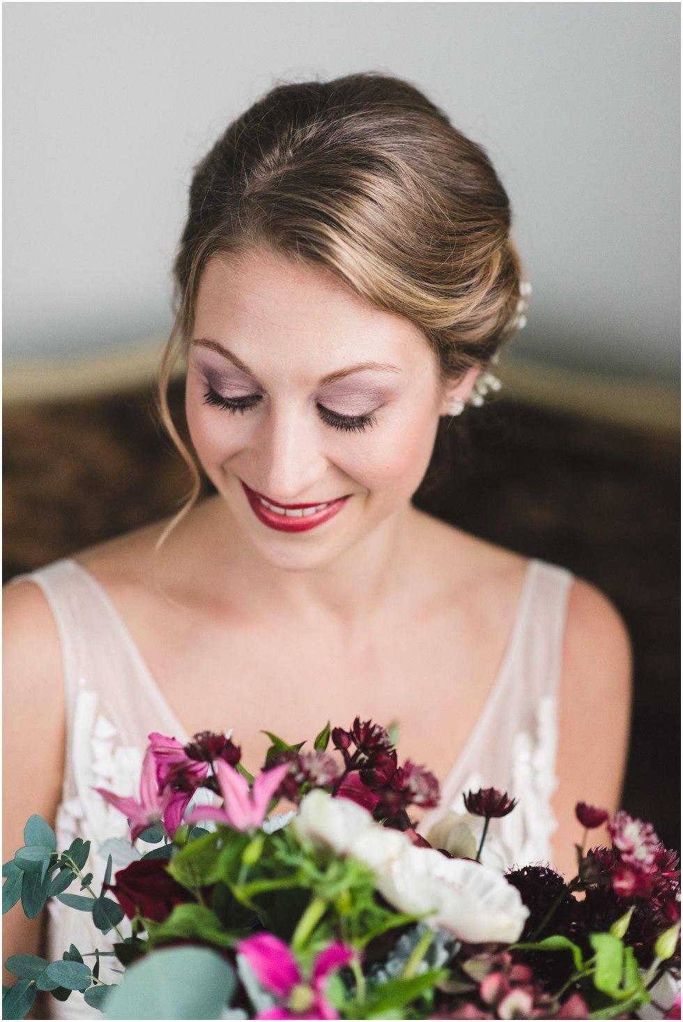 Burroughes wedding photos, Toronto wedding photography