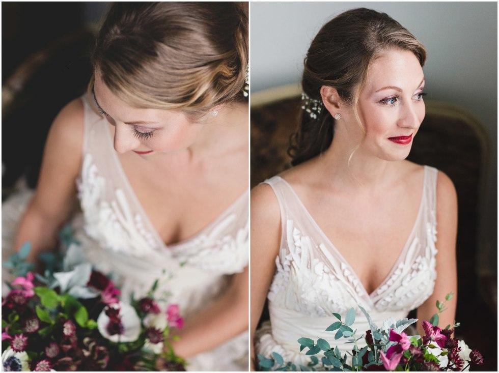 toronto wedding photographer, burroughes winter wedding photos