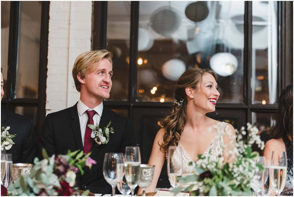 winter wedding photos in toronto, gillian foster photography