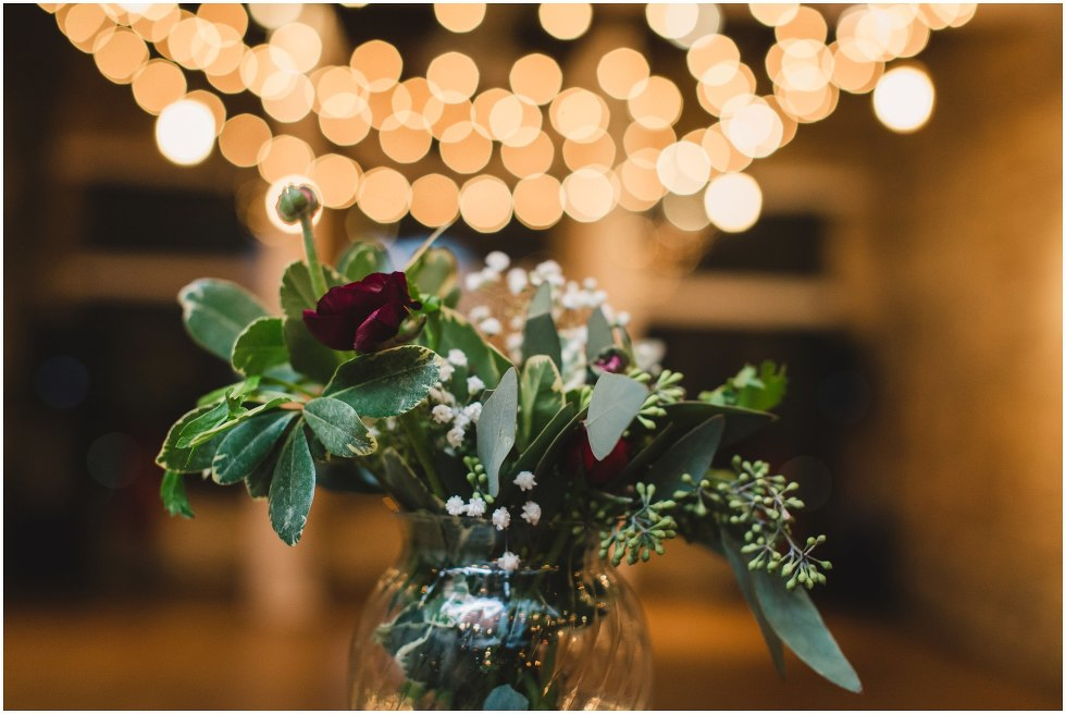 burroughes wedding decorations, toronto wedding photographer