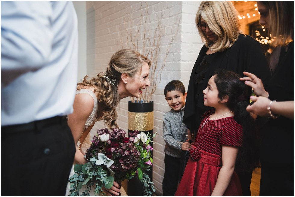 winter wedding burroughes, toronto wedding photographer
