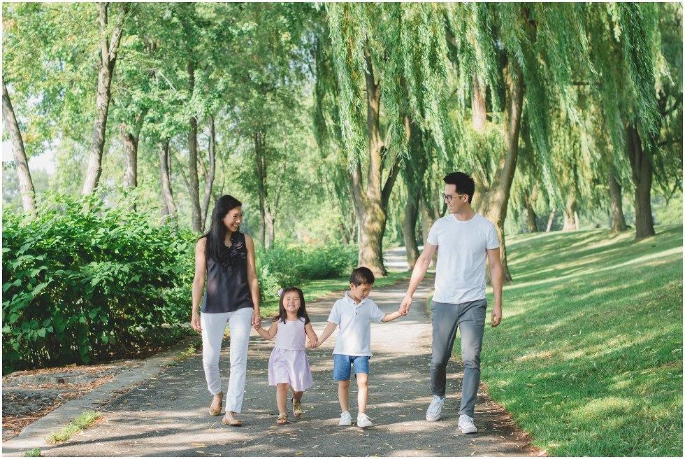 toronto family photo, gillian foster photographer