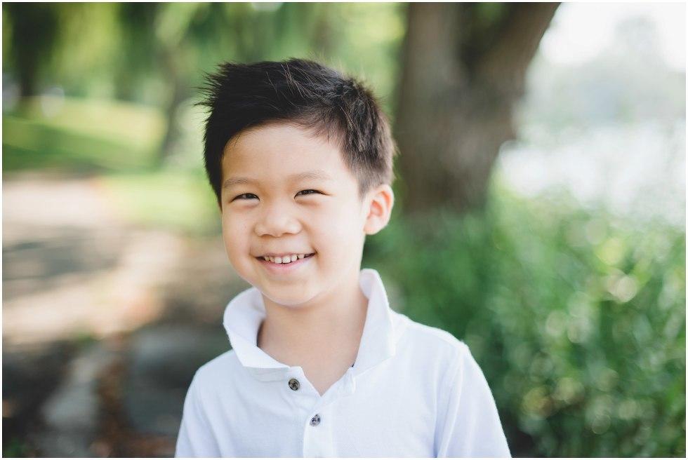 toronto family photography, gillian foster photographer