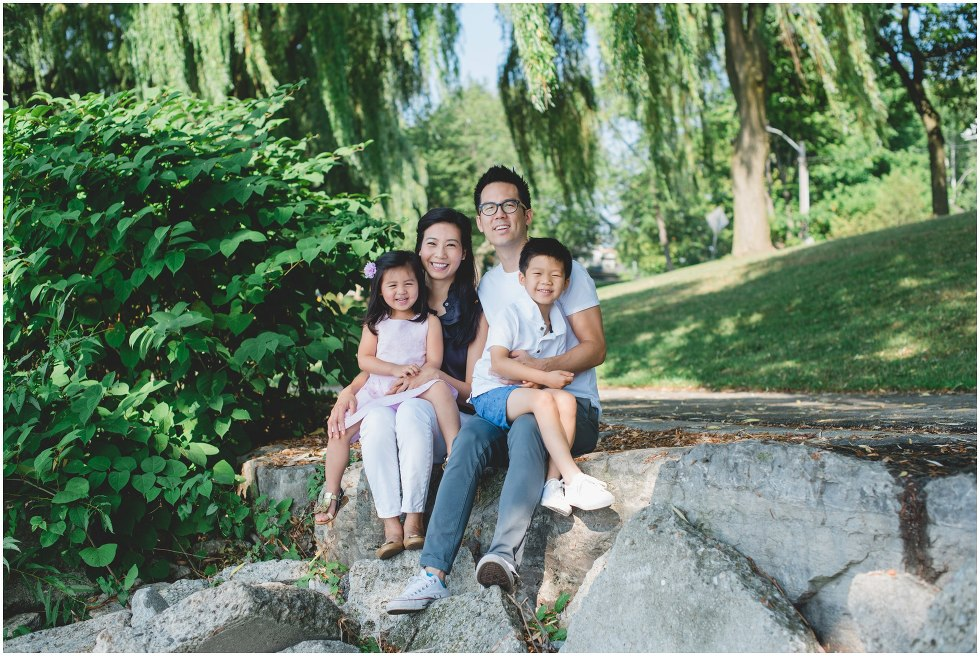 toronto family photography, gillian foster photographer