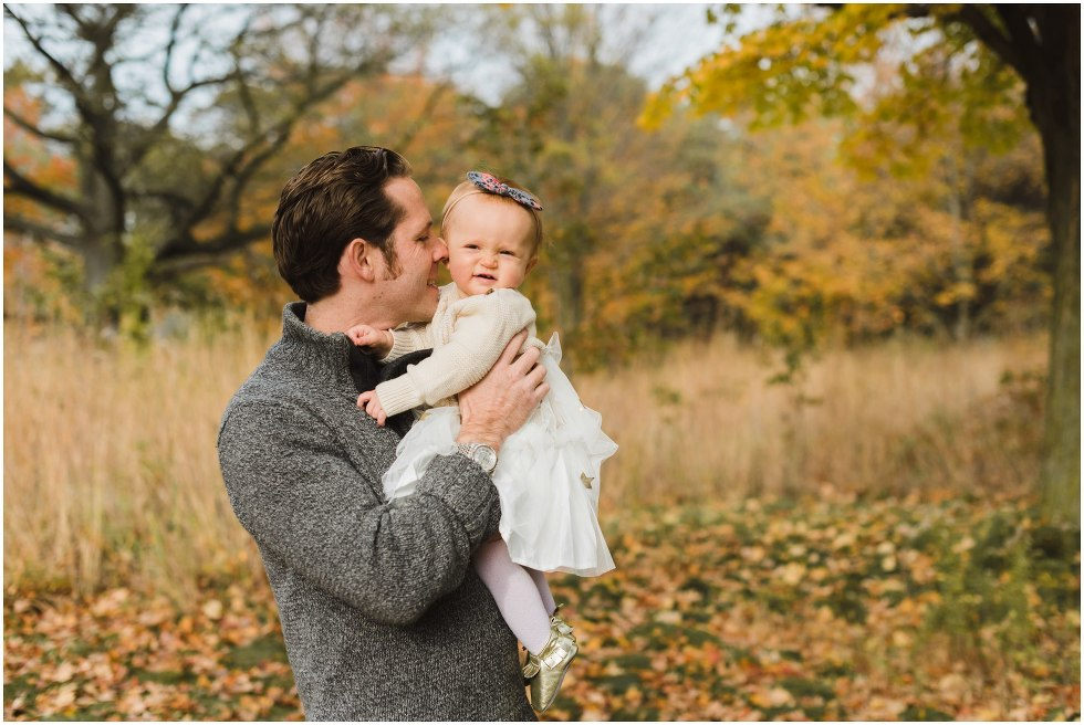 high park family photos, candid and lifestyle photographer, gillian foster photographer