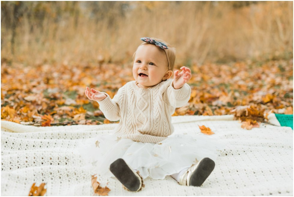 toronto family photographer, gillian foster photograher