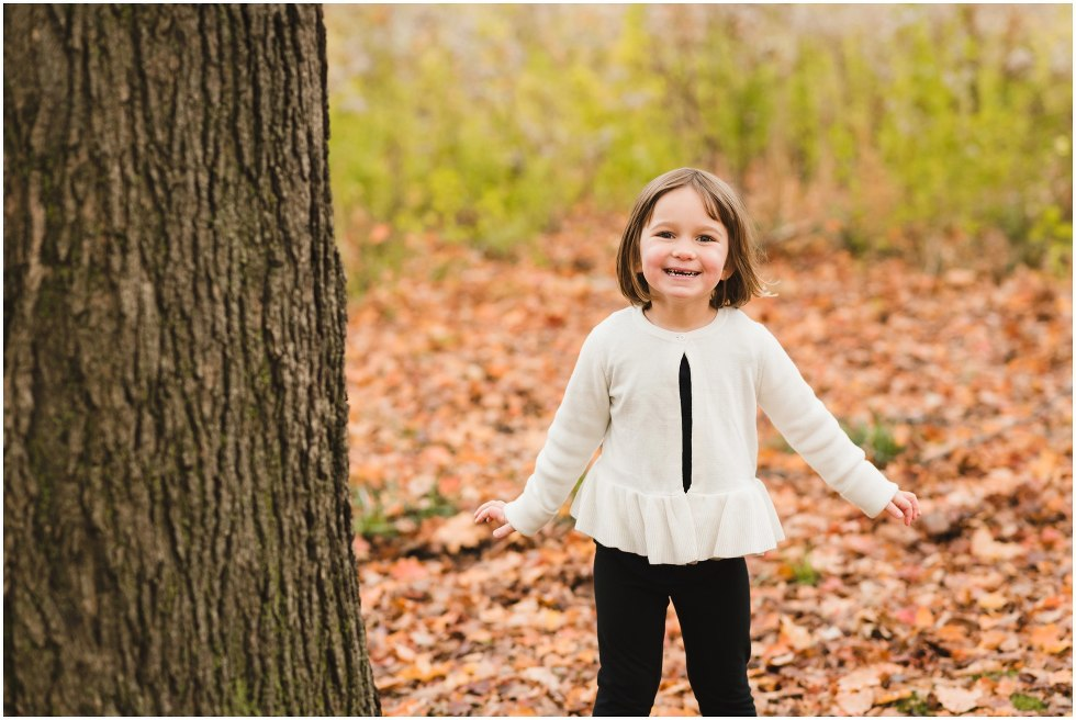 candid photos in high park toronto, gillian foster photography