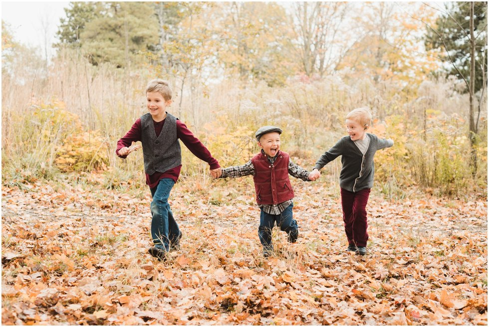 toronto family photos, gillian foster photography
