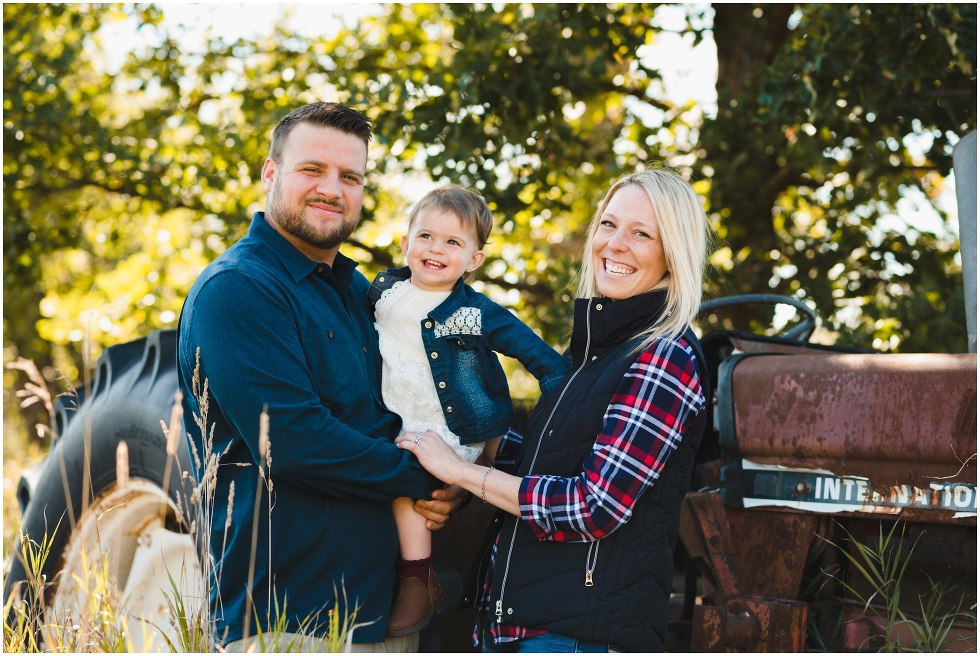 brampton family photographer, gillian foster photography