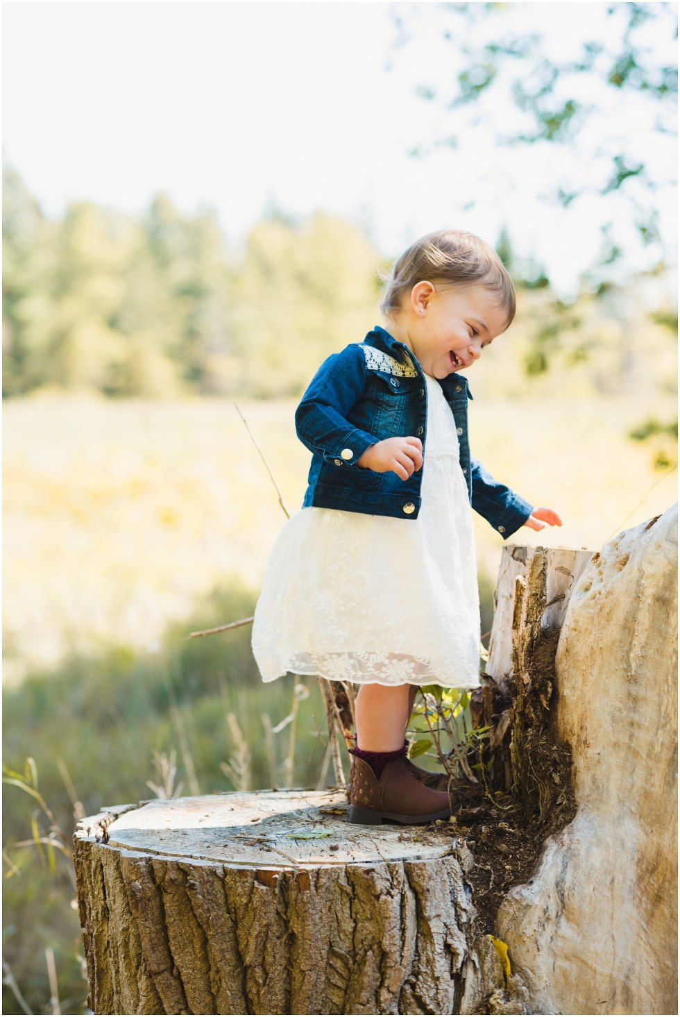 brampton family photographer, gillian foster photography