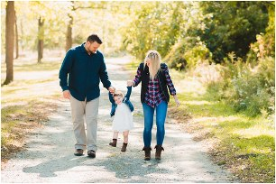 Brampton family photographers