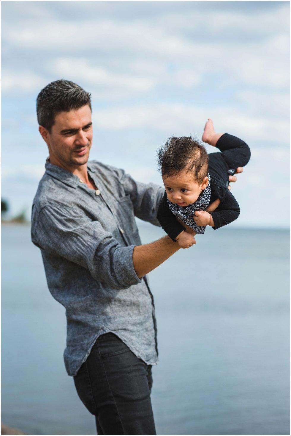 toronto beaches photographer for families, gillian foster photography