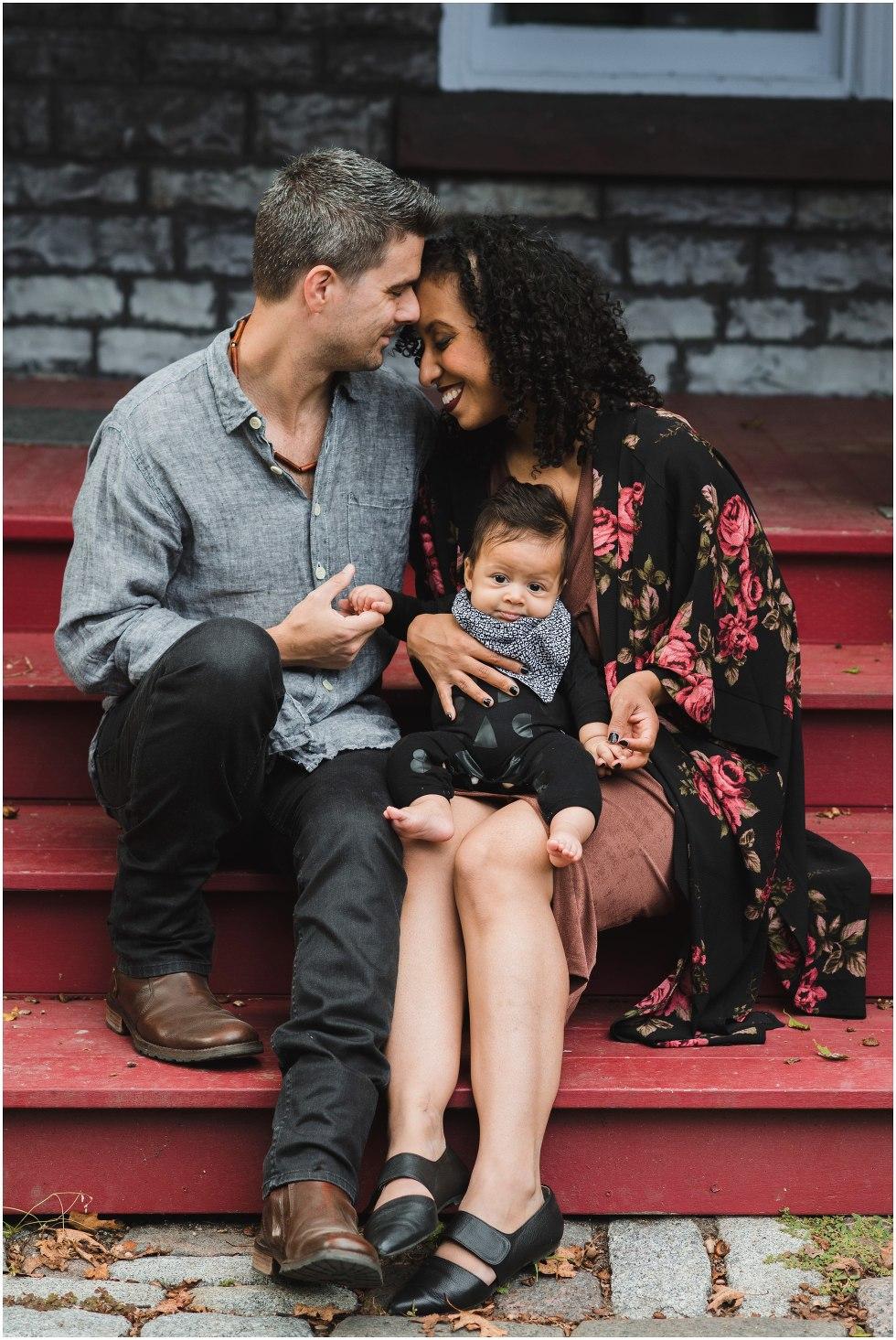 Toronto beaches family photos, gillian foster photography