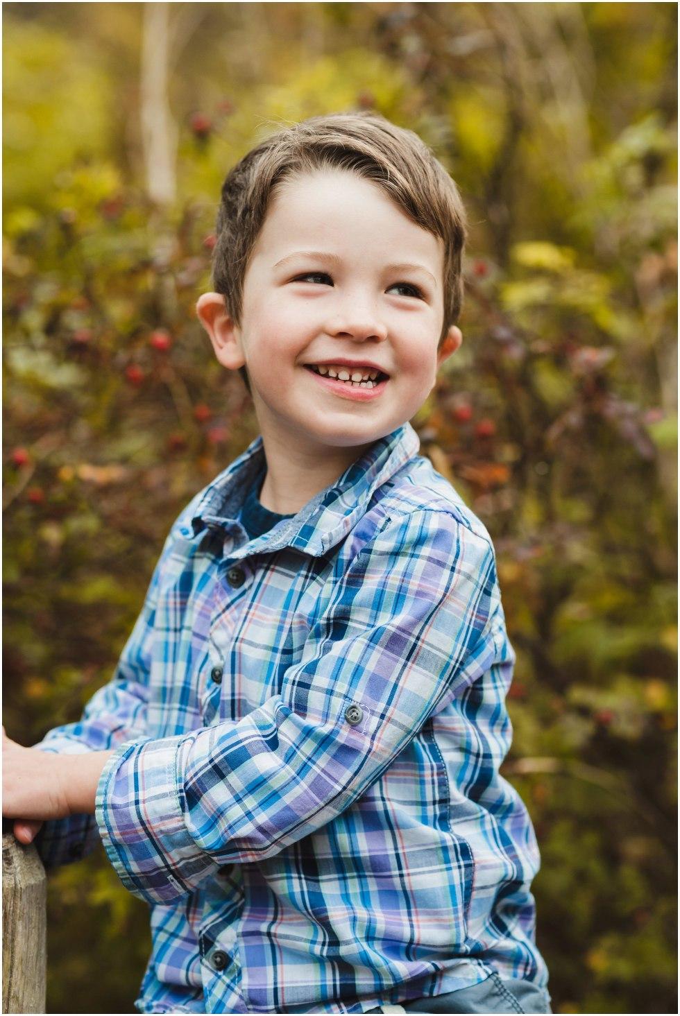 Toronto family photos, gillian foster photography
