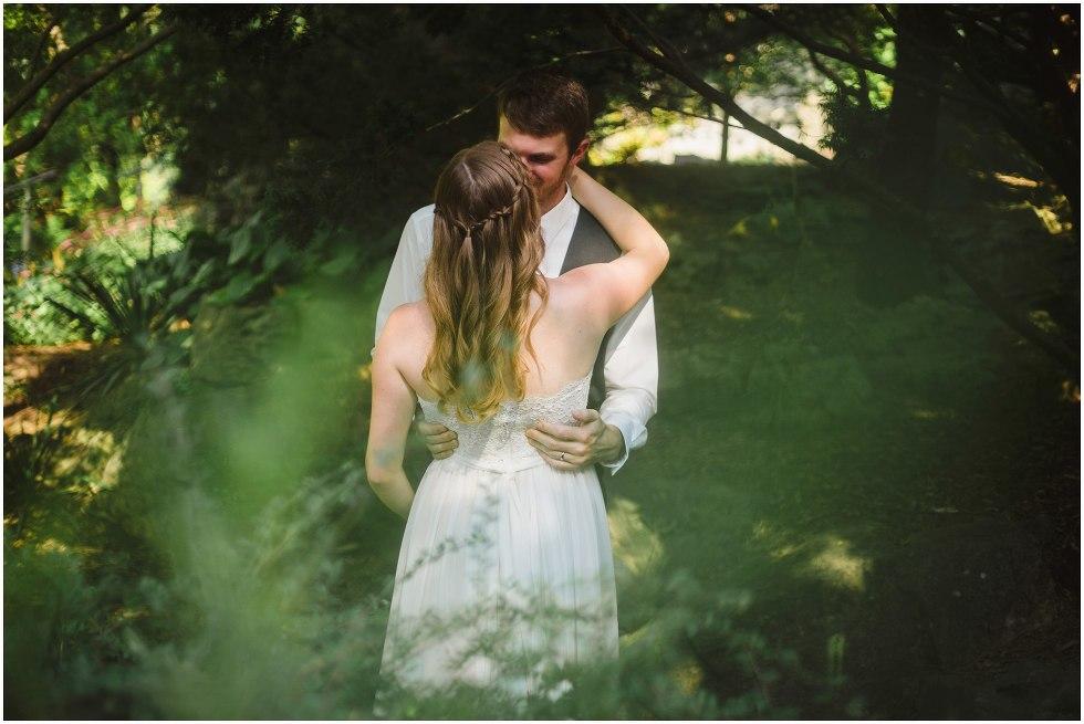 Gillian Foster Photography