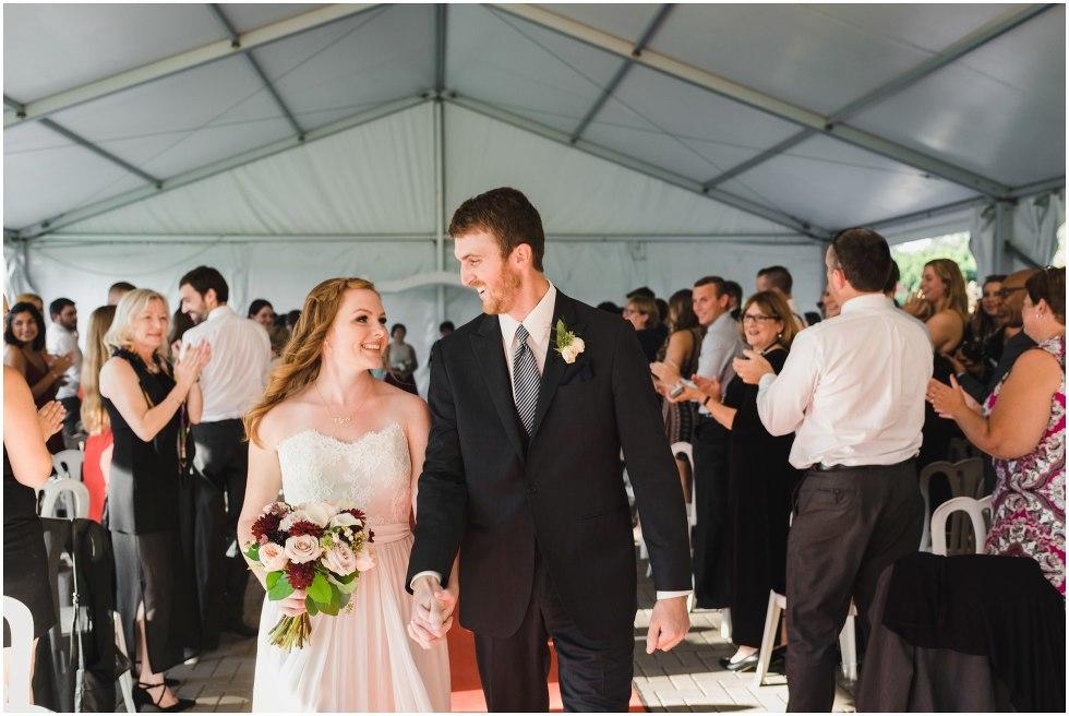 Gillian Foster Toronto wedding photographer
