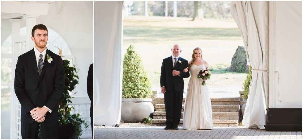 Gillian Foster Photography, toronto wedding photos, royal botanical gardens