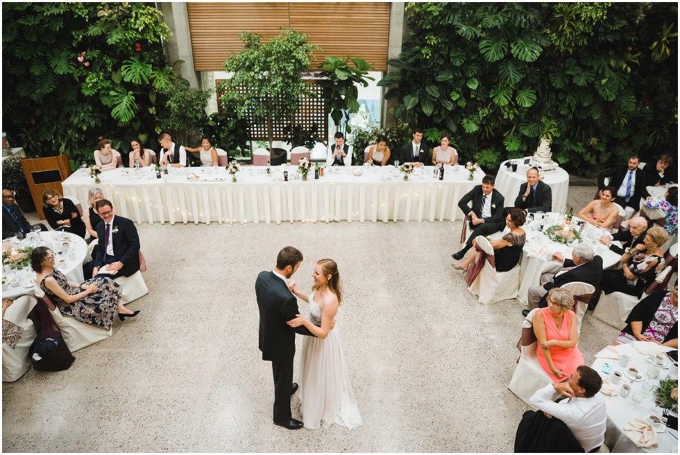 Gillian Foster wedding photographer Toronto Canada