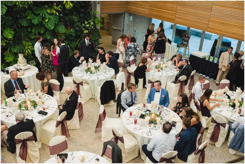 Toronto wedding photographer Gillian Foster Royal Botanical Gardens