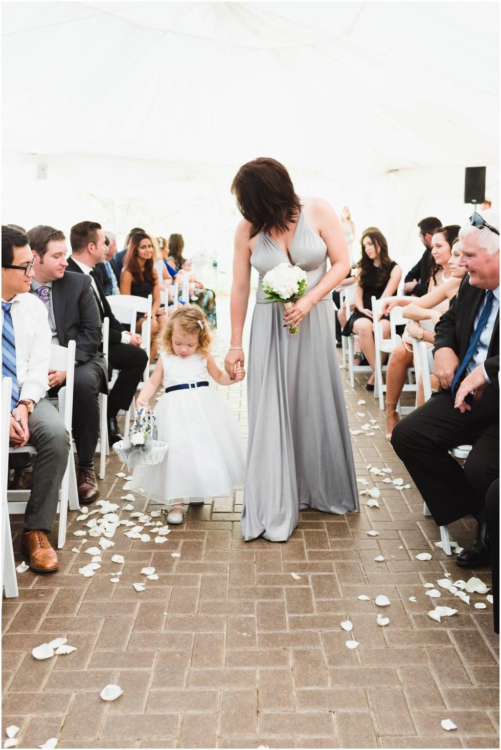 same sex wedding photography Toronto