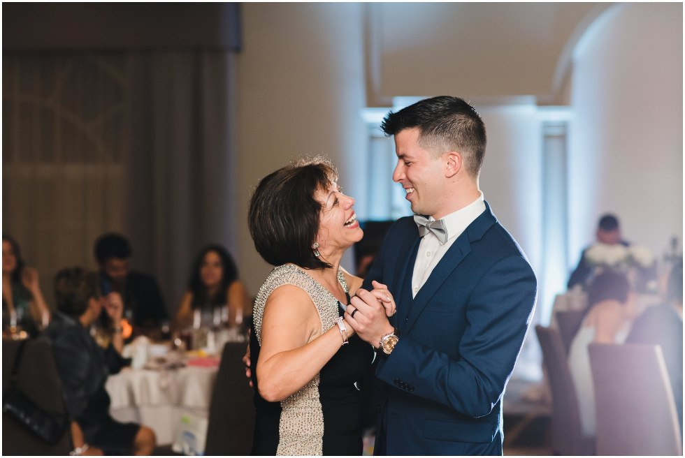 same sex marriage photography Toronto