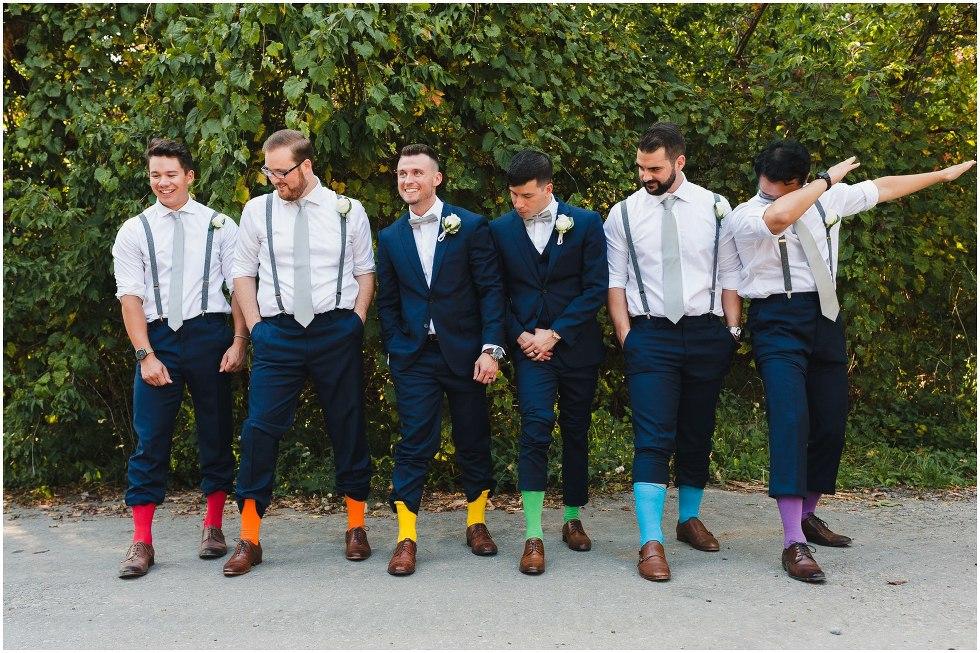 same sex marriage photography Toronto Gillian Foster